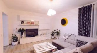 Apartament 2 camere decomandat, 55 mp, bloc nou, Ampoi III