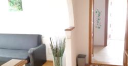 Apartament 3 camere, etajul 2, 100 mp !