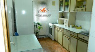 Apartament 3 camere decomandat, Cetate, 80 mp !!!