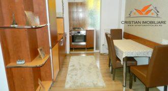 Apartament 2 camere decomandat, etaj intermediar, Cetate-Mercur!