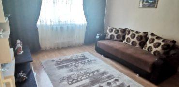 Garsoniera confort 1, decomandata, etajul 1, Cetate, zona buna