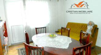 Apartament 2 camere decomandat, etaj 1, Cetate !