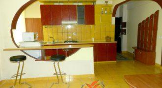 Apartament 2 camere, CENTRU! 50 mp