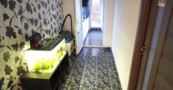 Apartament 4 camere decomandat, etaj 1, Cetate !!!