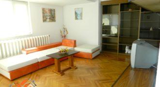 Apartament 2 camere decomandat, 62 mp, Centru!