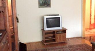 Apartament 3 camere decomandat, Cetate zona buna