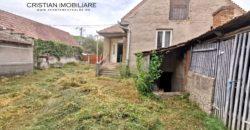 Casa in Vint-zona Paraul lui Mihai, 5000 mp teren!