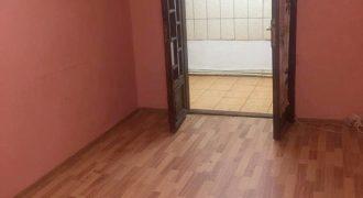 Apartament 2 camere, decomandat, Cetate, etajul 1