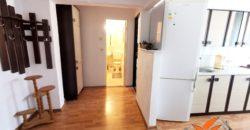 Apartament 2 camere decomandat, zona sub Stadion-Bowling