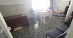 Apartament – cabinet medical, 50 mp, Ampoi 3