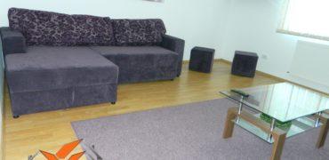 Apartament 3 camere, etajul 1, Cetate , constructie noua
