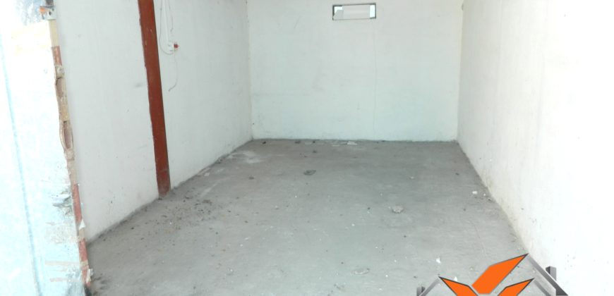 Apartament 3 camere cu garaj si boxa, etajul 2, sub Bazinul Olimpic