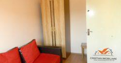 Apartament 3 camere, decomandat, Cetate etajul 3