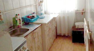 Apartament 2 camere, Cetate, ETAJ 1