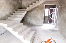 1/2 Duplex , Alba-Micesti, constructie 2019