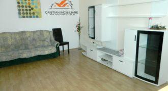 Apartament 2 camere decomandat, 56 mp, Cetate