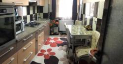 Apartament 3 camere decomandat, Cetate!!!