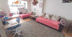 Apartament 3 camere decomandat, etaj intermediar, Cetate !