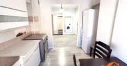 Apartament 2 camere, etajul 2, Cetate zona Mercur – Piata
