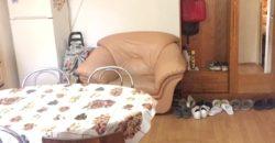 Apartament 3 camere decomandat, zona Tolstoi !