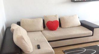 Apartament 3 camere decomandat, etajul 1 zona Dedeman