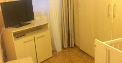 Apartament 4 camere, Cetate zona Bulevard