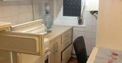 Apartament 2 camere, decomandat, Cetate zona Spital