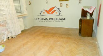 Apartament 2 camere , 65 MP, Cetate!!!