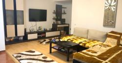 Apartament 2 camere, Cetate zona Tolstoi