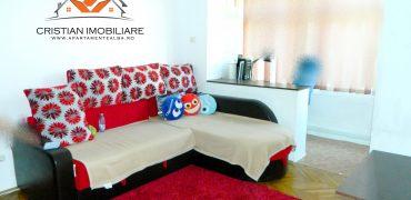 Apartament 2 camere, etaj intermediar, Cetate !!!