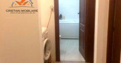 Apartament 3 camere decomandat, 65 mp, Cetate-Mercur !!!