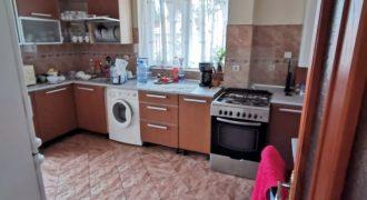 Apartament 3 camere bloc nou, 100 mp, etaj 1, Centru!