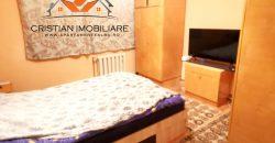 Apartament 3 camere decomandat, ETAJ 1, Ampoi 3!!!
