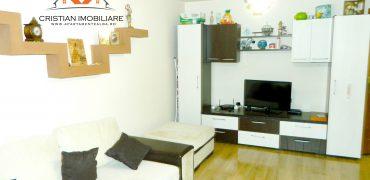 Apartament 2 camere decomandat, Cetate -Tolstoi !