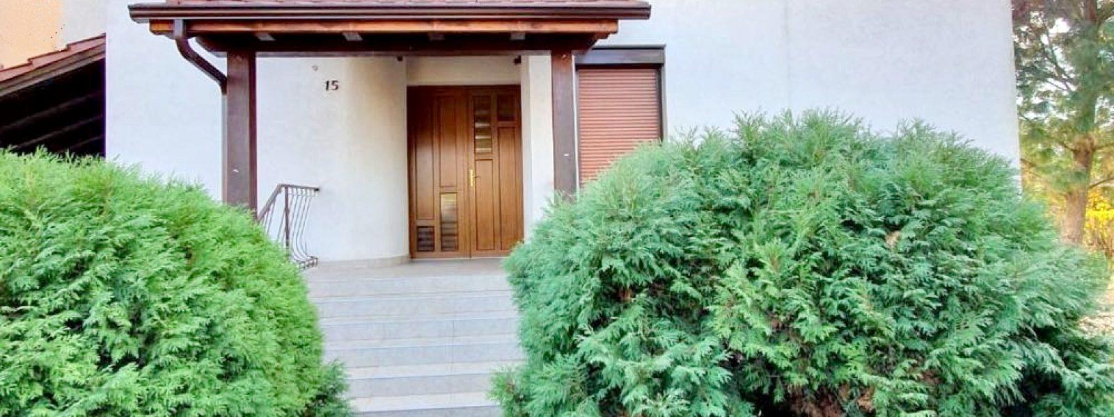 Casa cu 1000 mp teren, Cetate zona Kaufland, pozitie excelenta, zona buna!!!