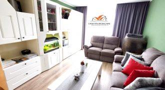 Apartament cu 3 camere decomandat, finisat-lux, Ampoi 2!