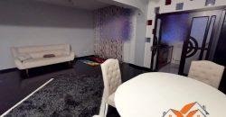 Apartament 2 camere, 75 mp, Centru, bloc nou etaj intermediar