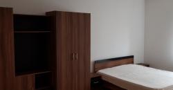 Apartament 2 camere, 63 mp, etajul 3, bloc nou, Tolstoi!