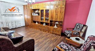 Apartament 3 camere decomandat, Dedeman !!! 68 mp