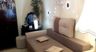 Apartament 3 camere decomandat, bloc foste proprietati, Cetate !!!