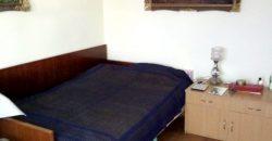 Apartament 3 camere decomandat, Centru!