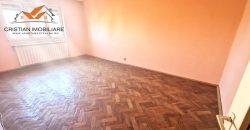Apartament 3 camere decomandat, Ampoi 3, etaj intermediar!
