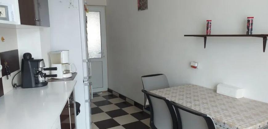 Apartament 2 camere decomandat, 52 mp, etaj 2, Ampoi 1!