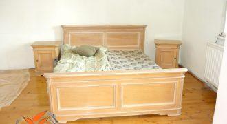 Casa de inchiriat pentru echipa de muncitori, Alba Iulia zona Centru