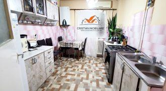 Apartament 2 camere, Cetate zona Mercur !