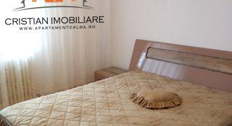 Apartament 2 camere etajul 2, Cetate-Mercur!