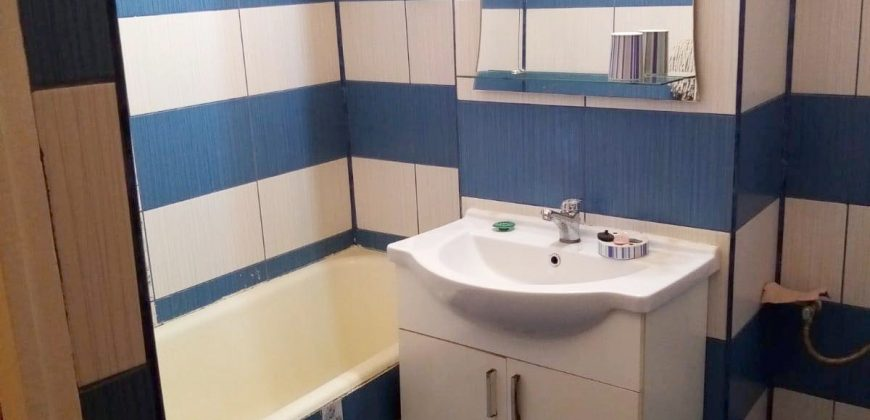 Apartament 1 camera, decomandat, 45 mp, Centru