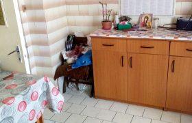 Apartament 3 camere decomandat, 65 mp, Cetate zona Mercur