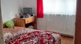 Apartament 2 camere, etaj intermediar, Cetate zona Bulevard!