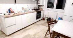 Apartament 2 camere decomandat, bloc nou, Cetate!